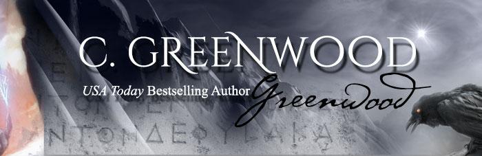 C. Greenwood