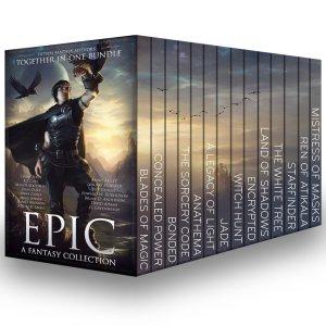 EPIC_3D_Final