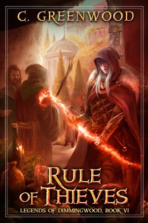 RuleofThieves_300x450