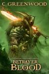 Betrayer Of Blood
