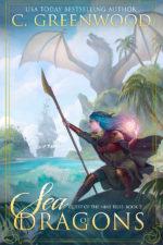 Sea of Dragons